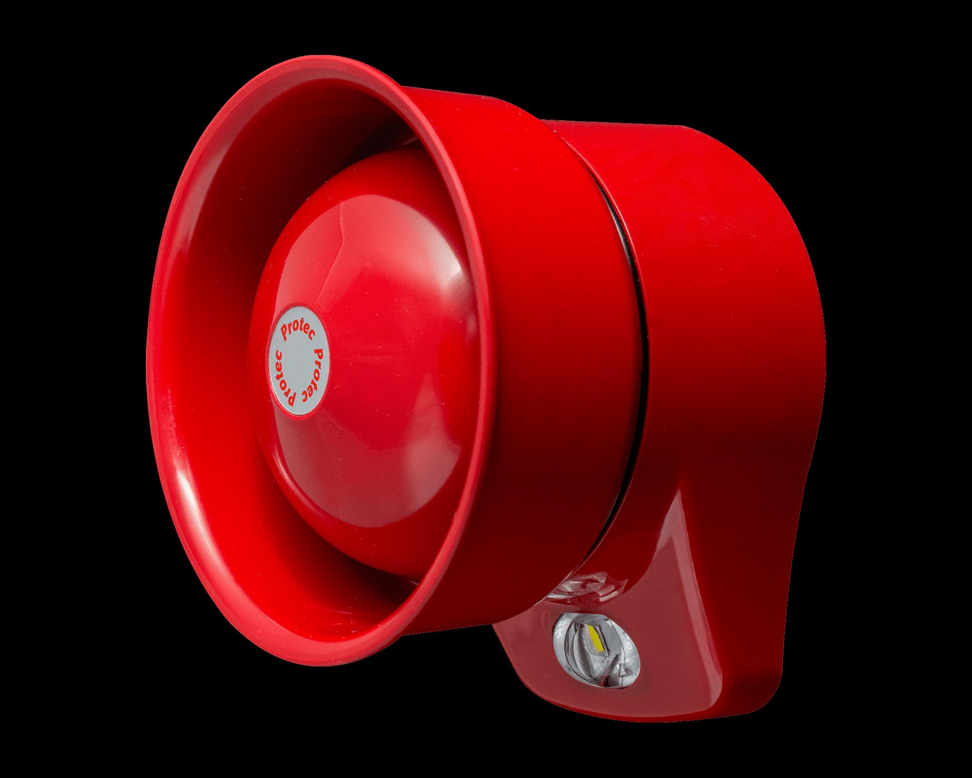 6000-SSR-VAD-Red