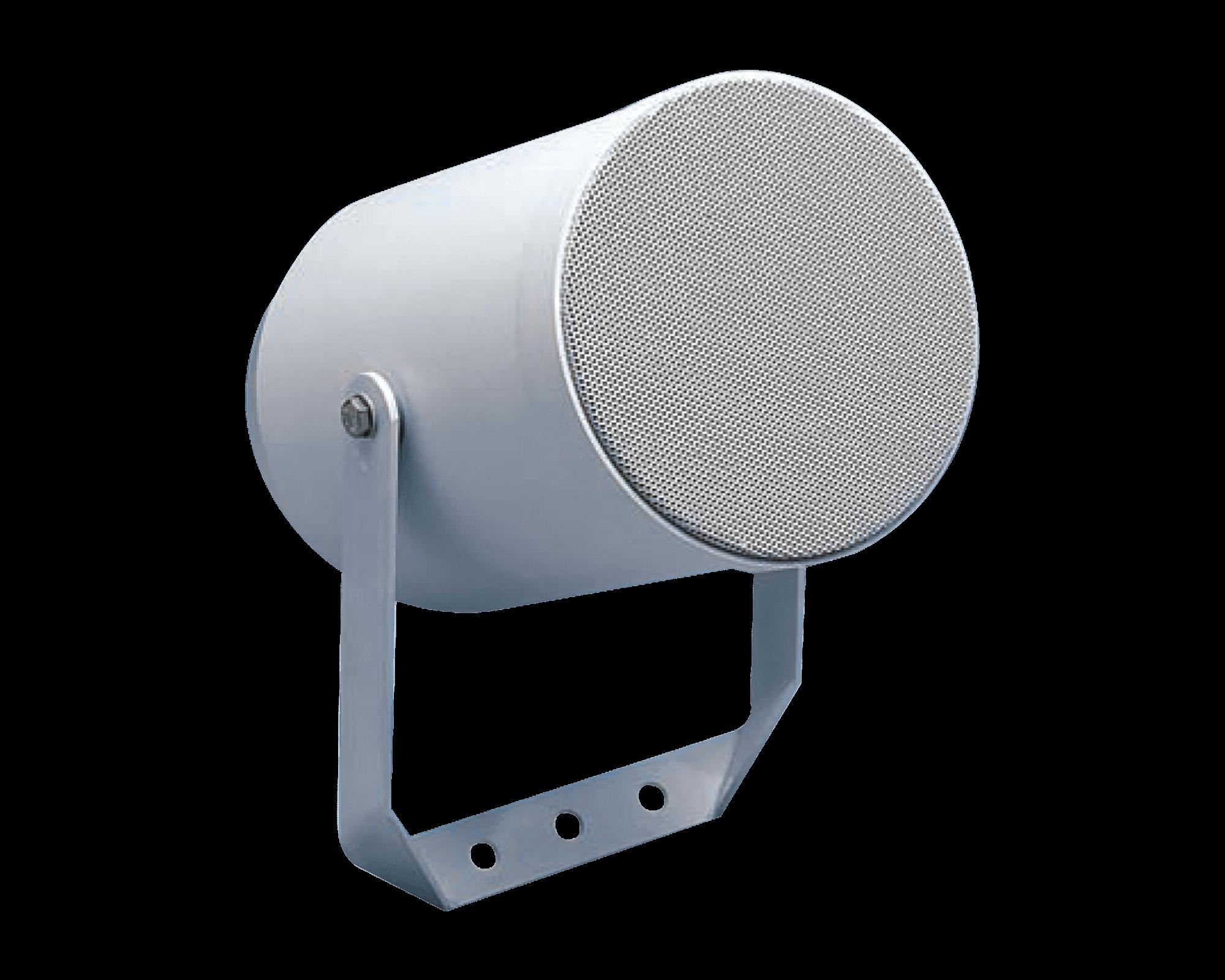10-Watt-abs-projection-speaker-EN5424
