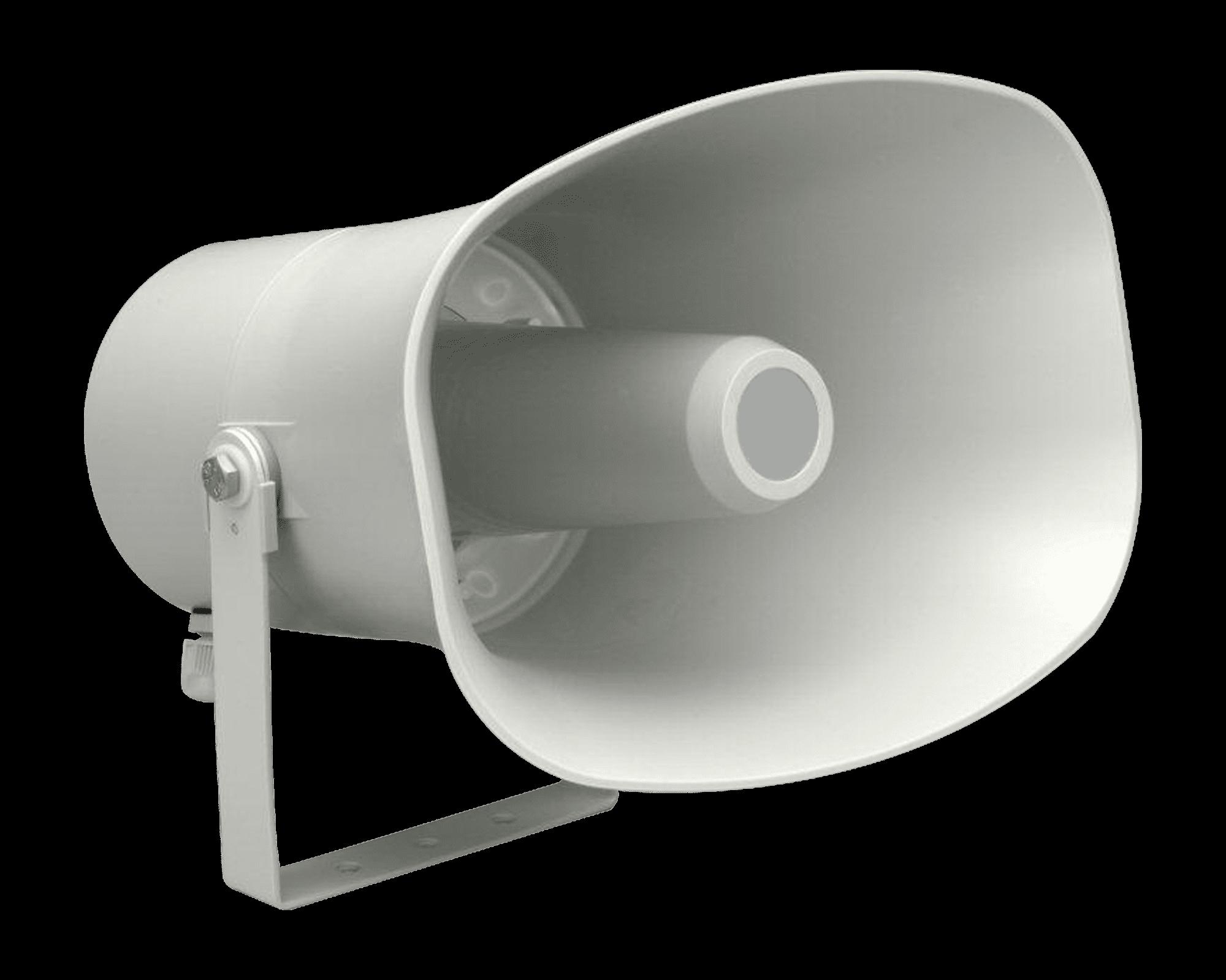 10-watt-abs-horn-speaker-EN5424