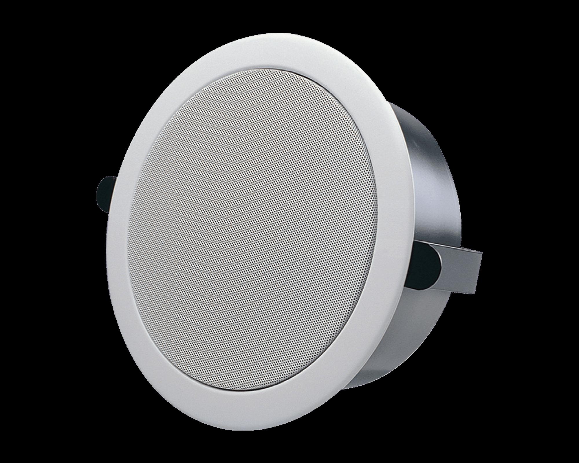 20-watt-coaxail-ceiling-speaker