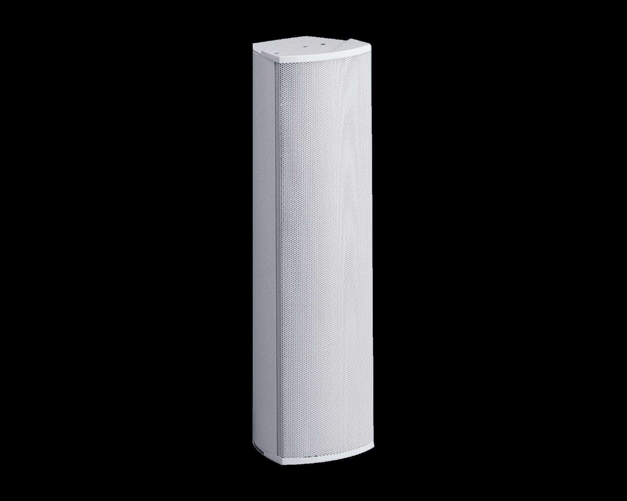 20-watt-metal-column-speaker-EN5424