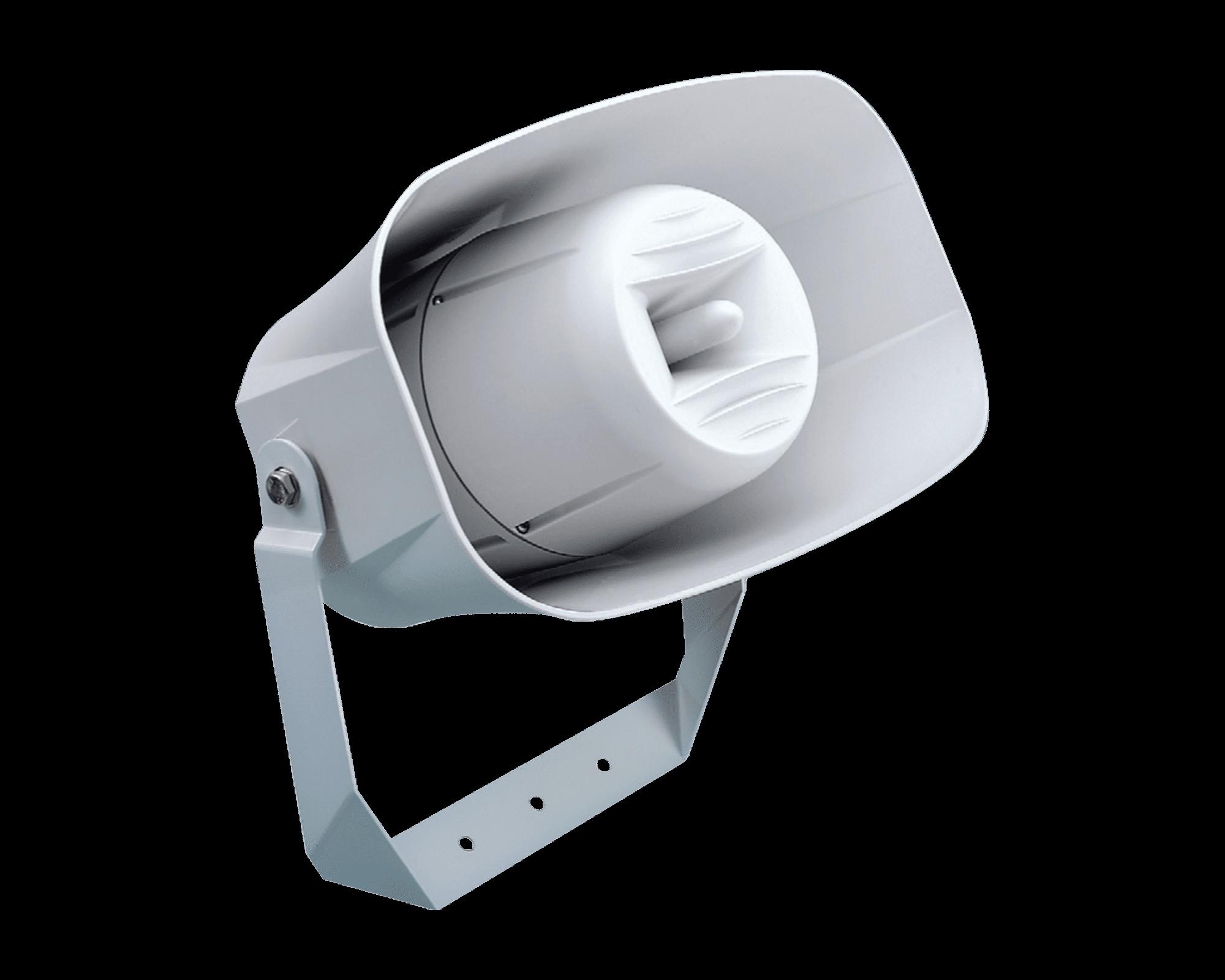 30-watt-music-horn-speaker-EN5424