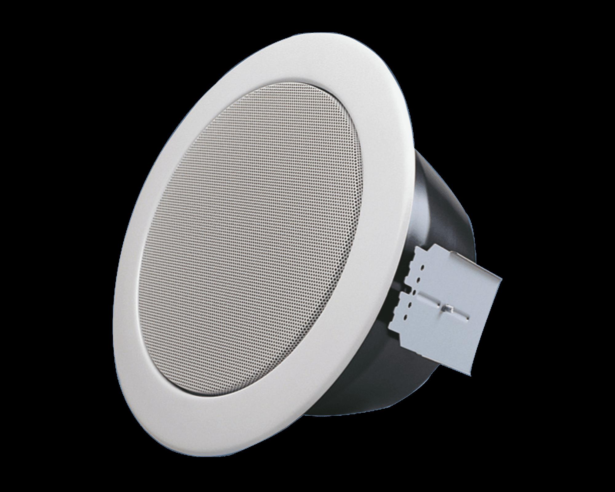 6-watt-5inch-ceiling-loudspeaker