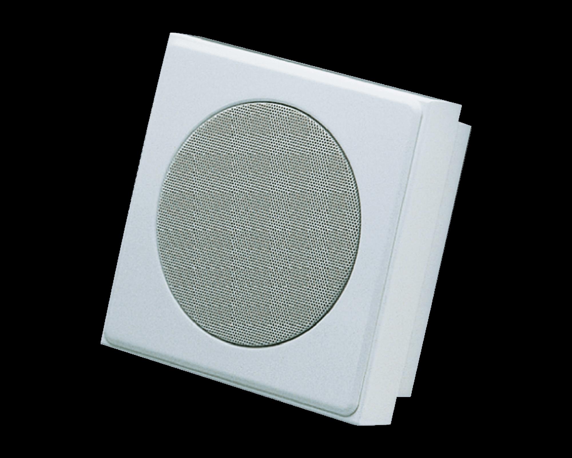 6-watt-metal-cabinet-speaker