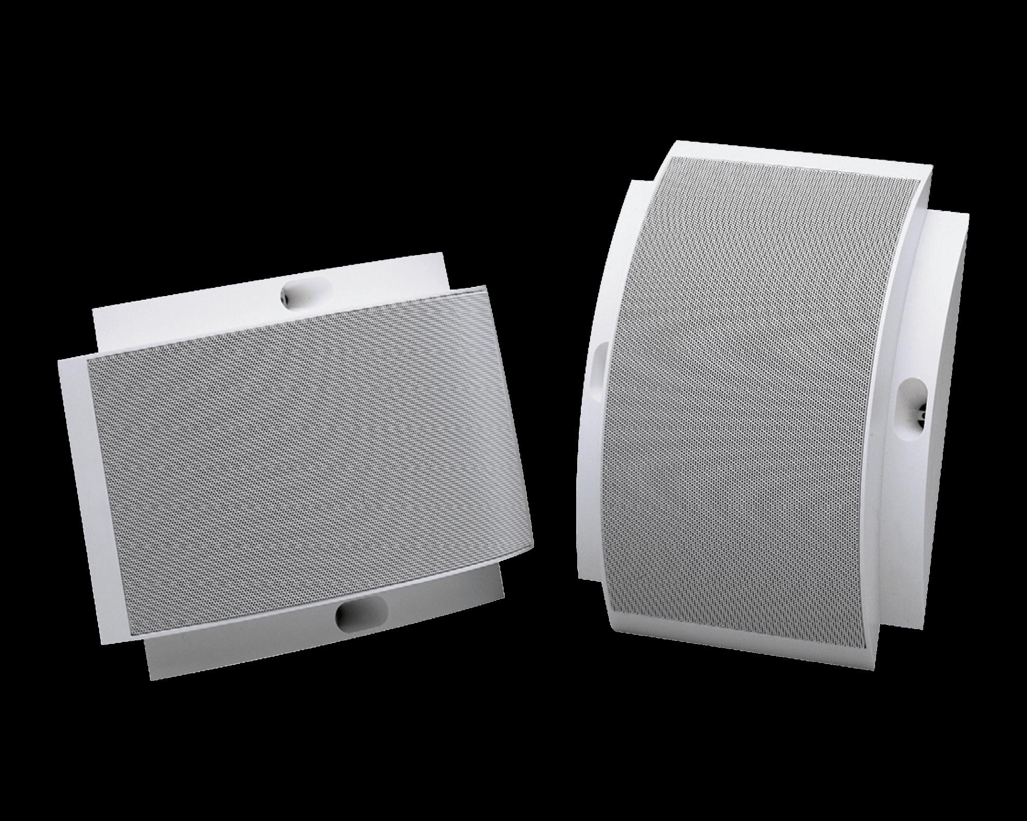 6-watt-moulded-cabinet-speaker