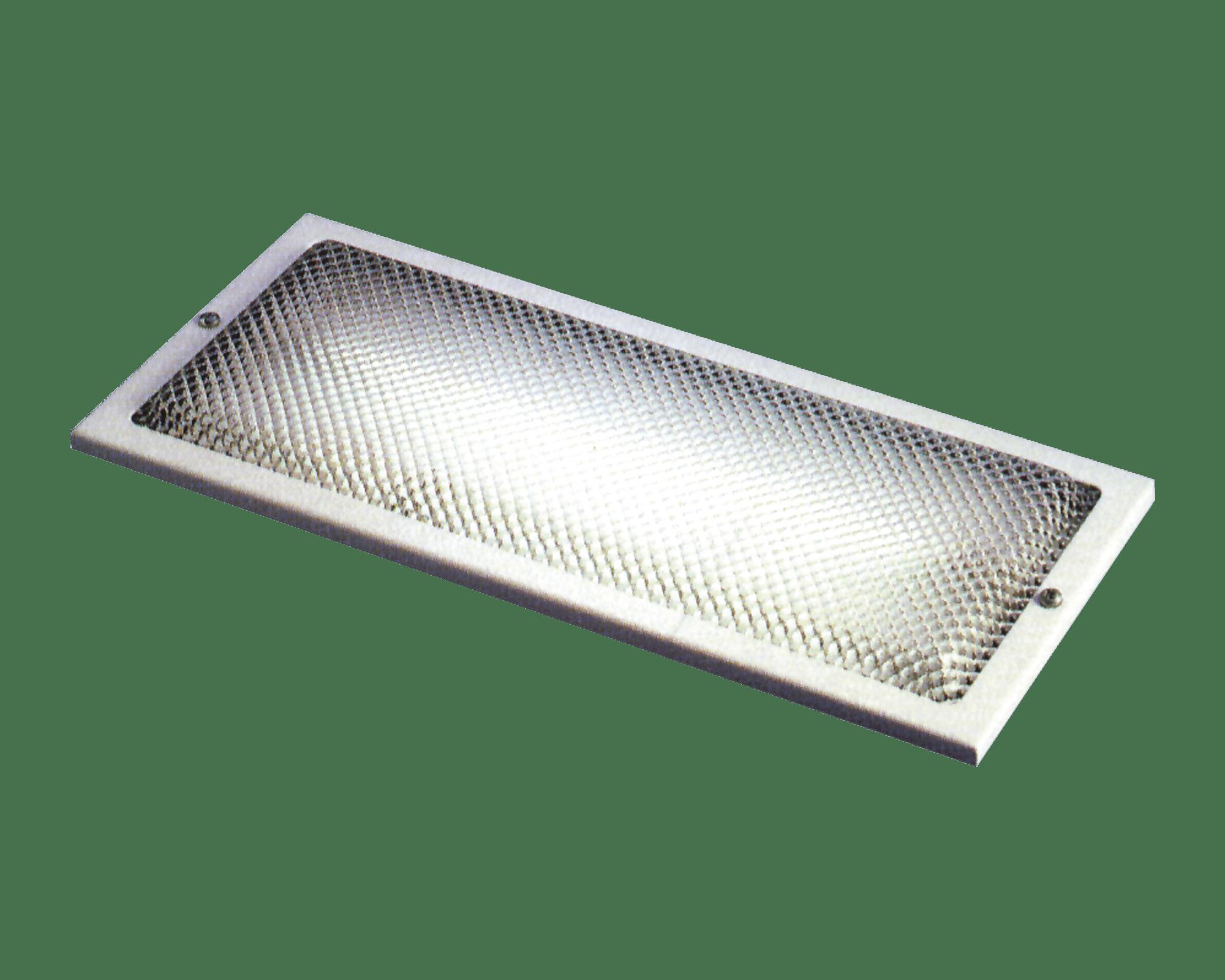 Marsden-LED-Luminaire