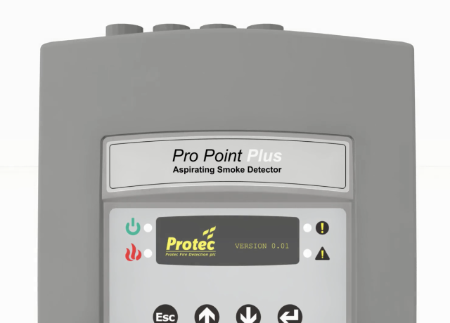 ProPoint PLUS Application Guide