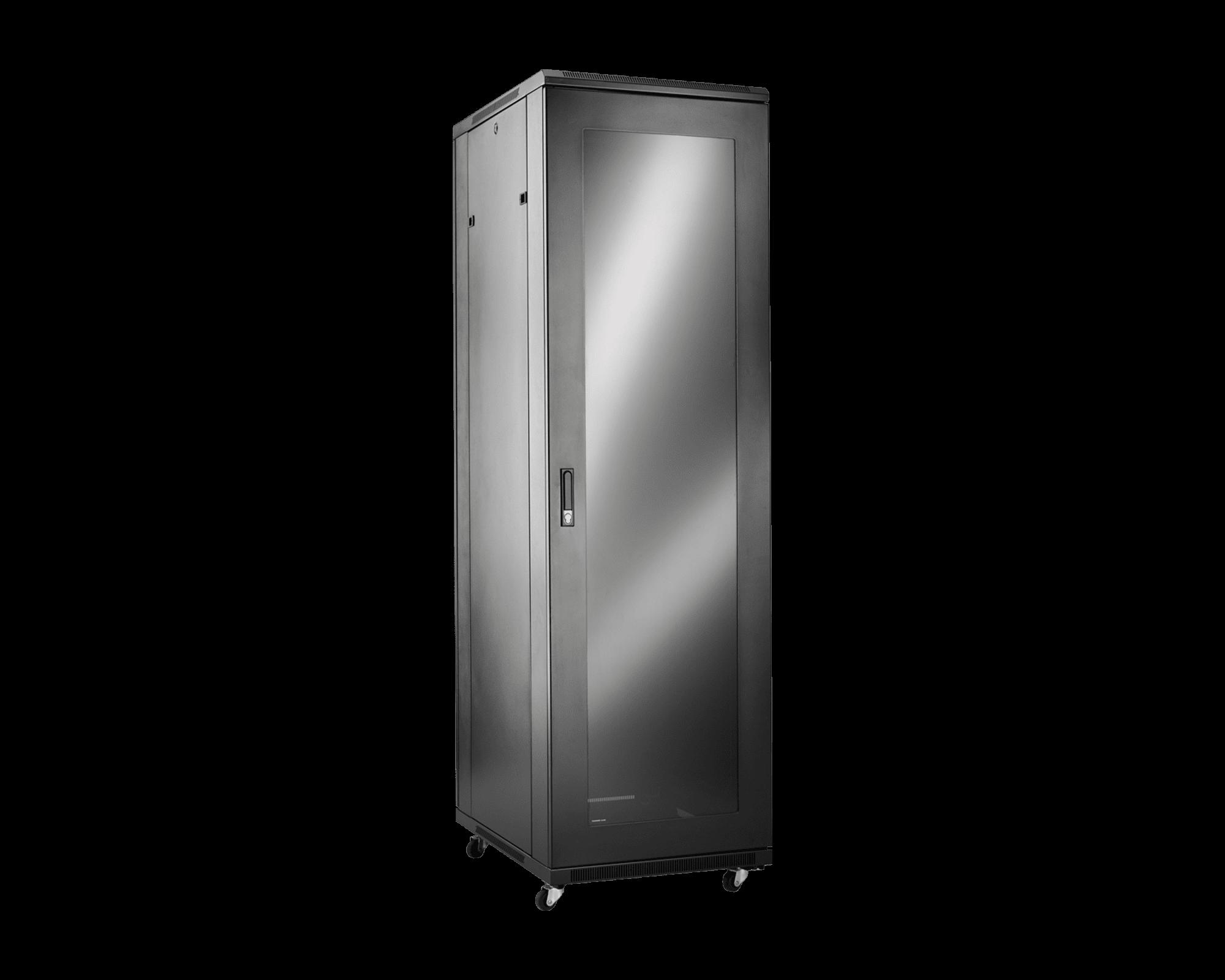 VEPA-19-Cabinet-Range