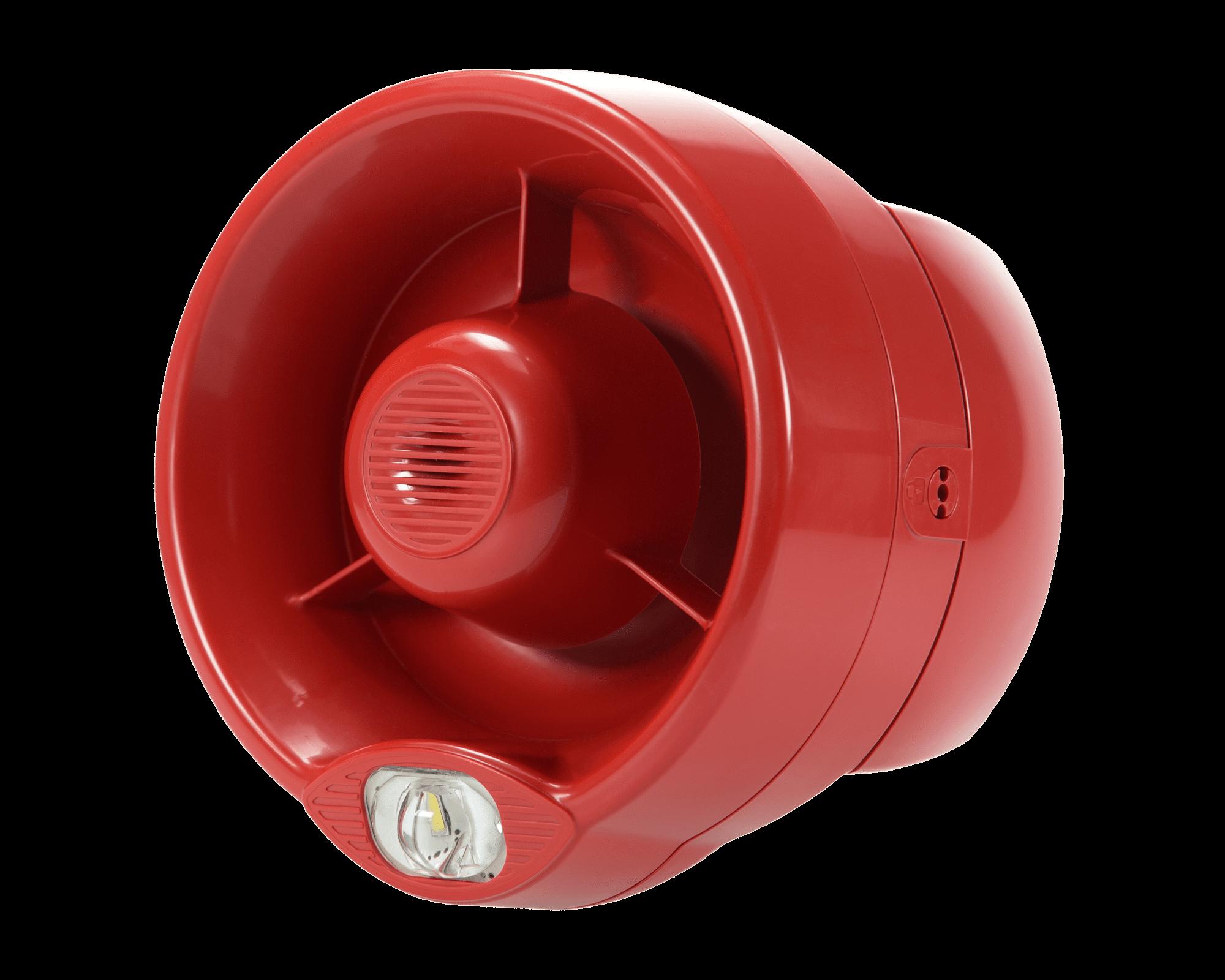 Wireless-HFC-SBR-23-03-Red