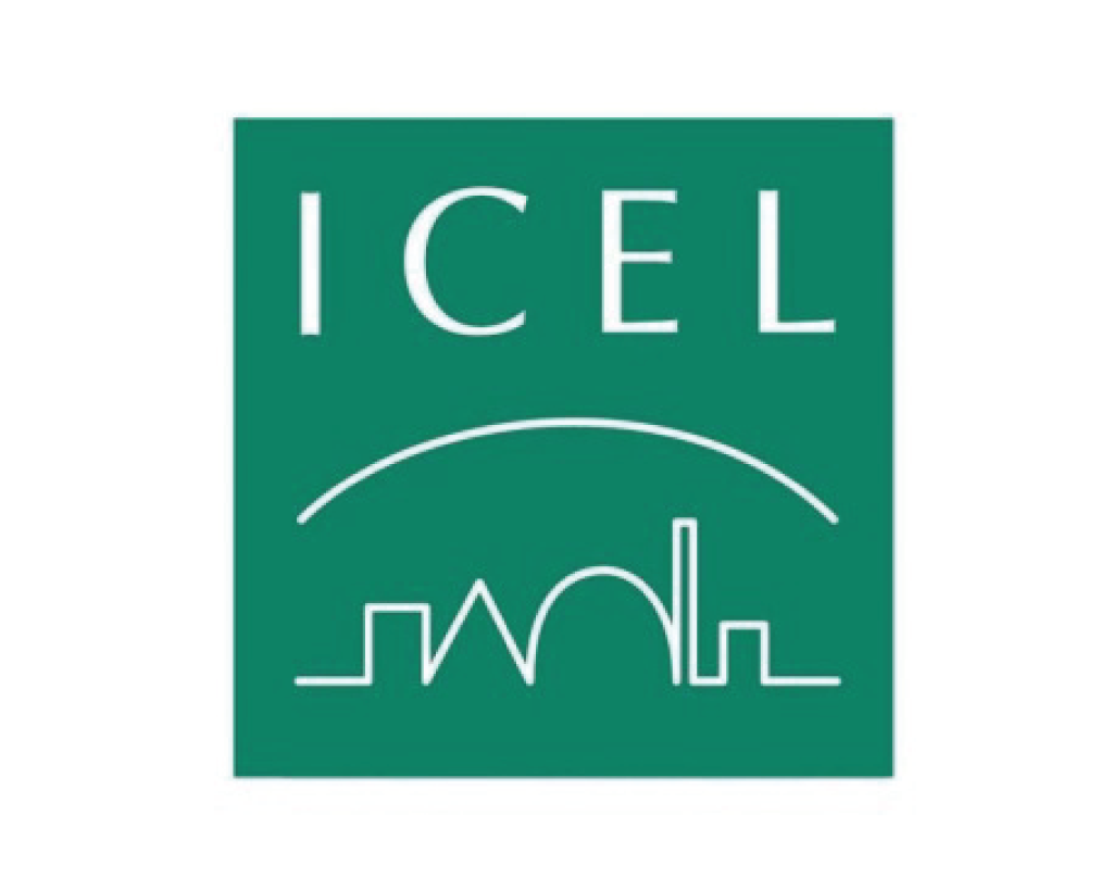 ICEL Technical Statement No. 3