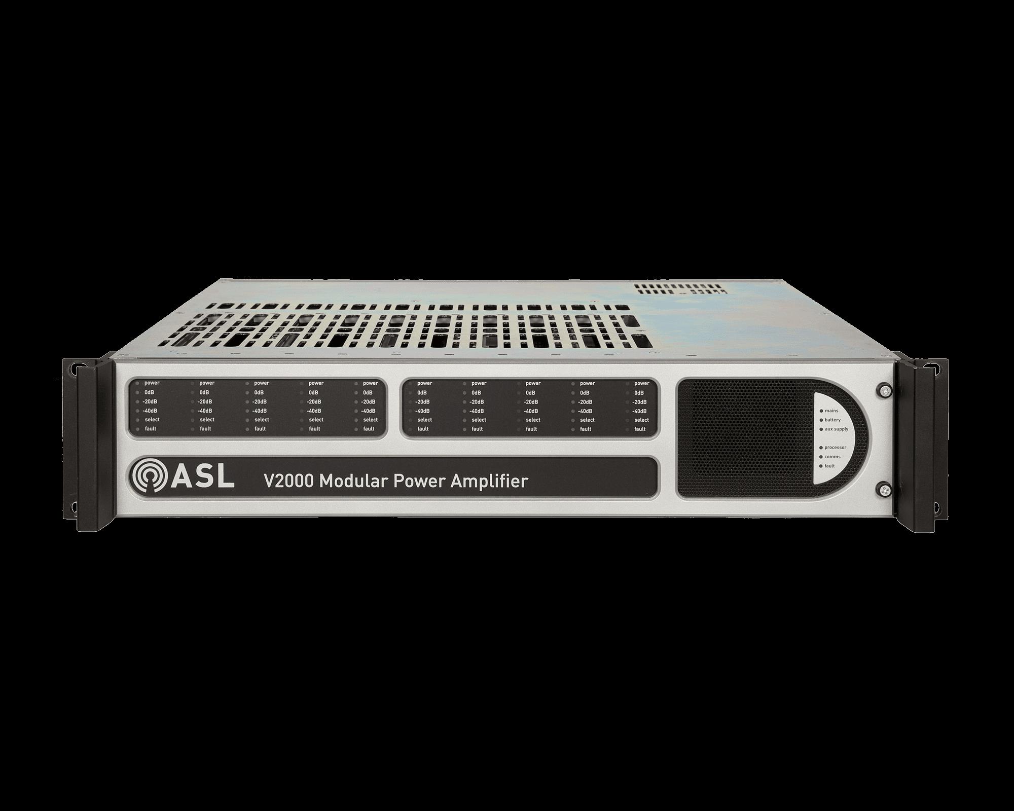 v2000-d-series-amplifier
