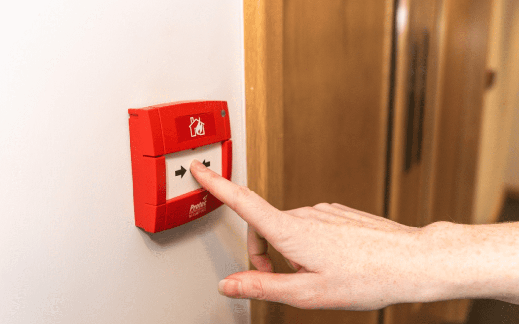 How Can You Prevent False Alarms